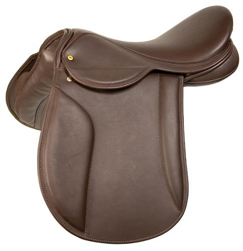 David Dyer Saddles - Black Country Saddles