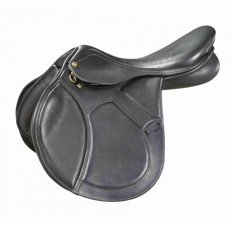 GFS Series 2 Gullet for XCH saddle and XCH Pessoa saddles