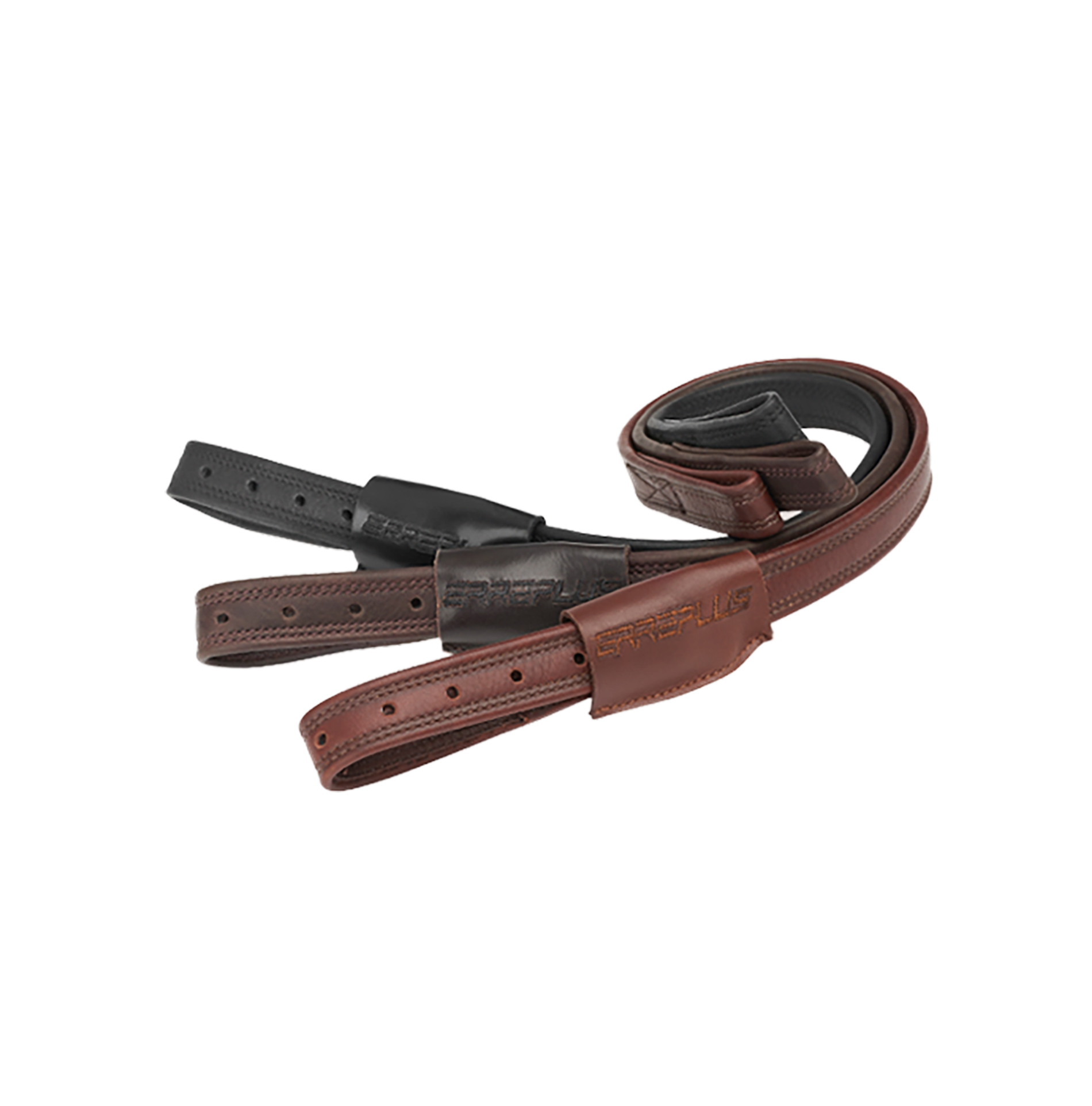 Softy English Stirrup Leathers Riding Showing Belts Black /& Brown All Sizes SALE