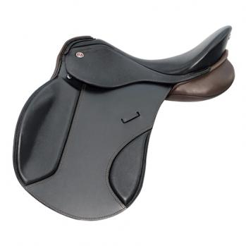 Kieffer Garmisch Saddle | Exclusive Tree
