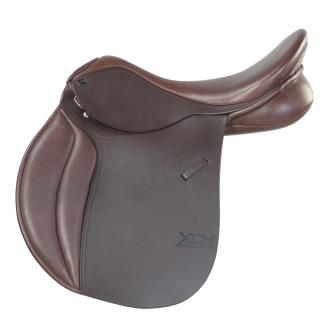 GFS XCH S1 Cob GP Saddle | S935
