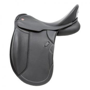 Kieffer Lusitano Evo|Exclusive|Double Leather
