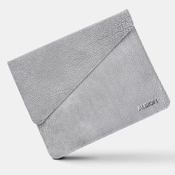 Albion Olivia Clutch Bag