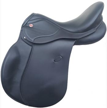 Kieffer Venedig Saddle | Exclusive Tree