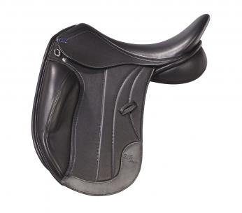 GFS Premier Dressage Saddle|S752